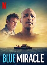 Blue Miracle - FRENCH HDRip