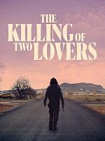 The Killing of Two Lovers - VOSTFR HDLight 720p