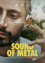 Sound of Metal - FRENCH BDRip