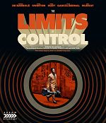 The Limits of Control - VOSTFR HDLight 1080p