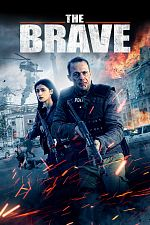 The Brave - FRENCH HDRip