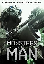 Monsters Of Man - FRENCH BDRip