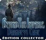 Beyond the Invisible 2 : Darkness - PC