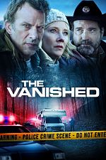 The Vanished - FRENCH HDRip