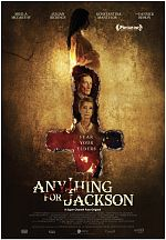 Anything For Jackson - VOSTFR WEB