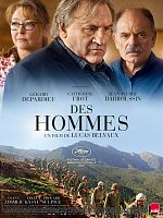 Des hommes - FRENCH HDTS