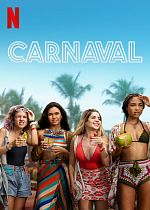 Carnaval - FRENCH HDRip