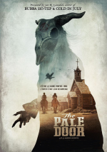 The Pale Door - FRENCH BDRip