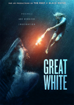 Great White - FRENCH BDRip