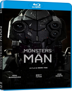 Monsters Of Man - MULTi HDLight 1080p