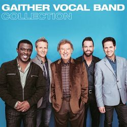 Gaither Vocal Band-Gaither Vocal Band Collection