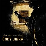 Cody Jinks-Adobe Sessions Unplugged