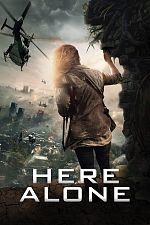 Here Alone - FRENCH BDRip