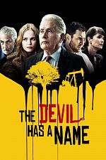 The Devil Has a Name - FRENCH HDRip