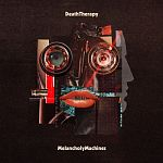 Death Therapy-Melancholy Machines