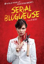 Serial Blogueuse - FRENCH HDRip
