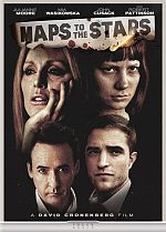 Maps To The Stars - MULTi HDLight 1080p