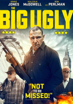 The Big Ugly - FRENCH BDRip