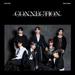 UP10TION-Connection