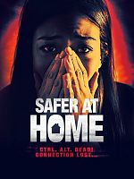 Safer at Home - FRENCH HDRip