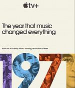 1971: The Year That Music Changed Everything - Saison 01 MULTI 2160p