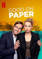 Good On Paper - FRENCH HDRip