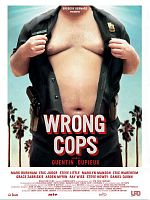 Wrong Cops - VOSTFR HDLight 1080p