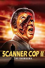 Scanner Cop 2 - FRENCH HDLight 1080p