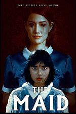 The Maid - VOSTFR WEB-RIP 1080p