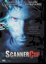 Scanner Cop - FRENCH HDLight 1080p