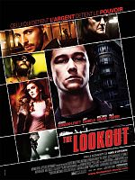 The Lookout - MULTi HDLight 1080p