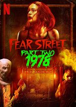 Fear Street: 1978 - FRENCH HDRip