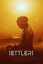 Settlers - VOSTFR 1080p