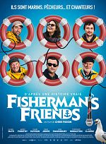 Fisherman's Friends - FRENCH BDRiP MD