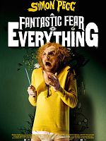 A Fantastic Fear Of Everything - VOSTFR HDLight 1080p