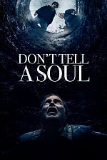 Don't Tell A Soul - FRENCH HDRip
