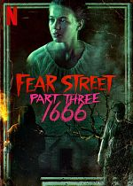 Fear Street: 1666 - FRENCH HDRip