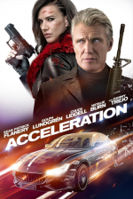 Acceleration - FRENCH BDRip