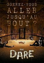 The Dare - FRENCH BDRip