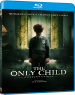 The Only Child - MULTi FULL BLURAY