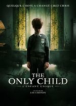 The Only Child - FRENCH BDRip
