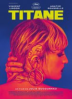 Titane - FRENCH HDTS