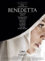 Benedetta - FRENCH HDTS