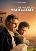 Made In Italy - FRENCH BDRip