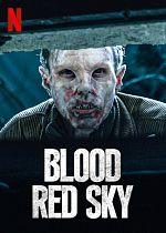 Blood Red Sky - FRENCH HDRip