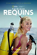 Face aux requins - FRENCH HDRip