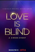 Love Is Blind - Saison 01 FRENCH 720p