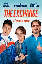 The Exchange - FRENCH HDRip