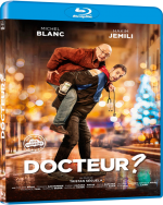 Docteur ? - FRENCH BluRay 1080p
