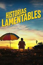 Historias lamentables - FRENCH HDRip